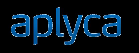 Aplyca logo